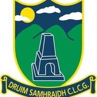 Summerhill GFC logo