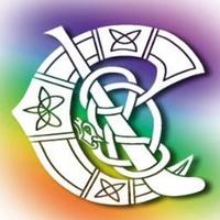 Drumcullen Camogie logo
