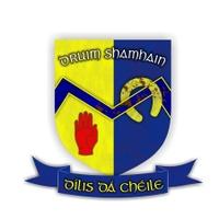 DrumhowanGAA logo