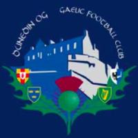 Dunedin Og GFC logo