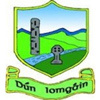 Dunnamaggin GAA Club logo