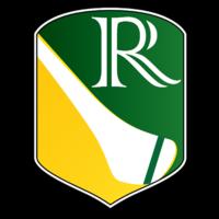 RocCityHurling logo
