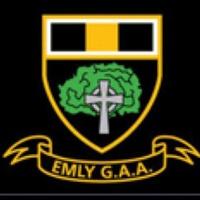 Emly G.A.A. logo