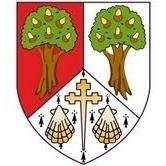 Edenderry GAA logo