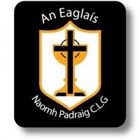 EglishGAC logo