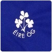 Eire Og Annacarty logo