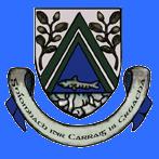 Eire Og logo