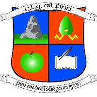 Elphin GAA logo