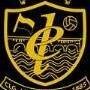 Listowel Emmets GAA logo