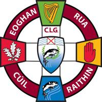 EoghanRua logo