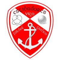 Estibadores FG Vigo logo