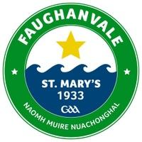 Faughanvale GAA logo