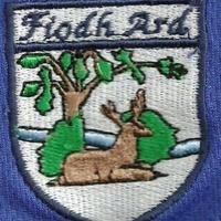 Fethard GAA Club logo