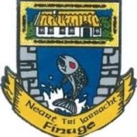 Finuge GAA Club logo
