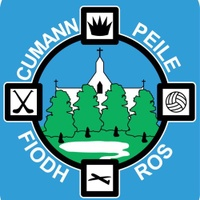 Firies GAA Club logo