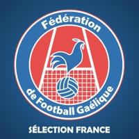 France GAA logo
