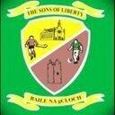 Ballyclough GAA logo