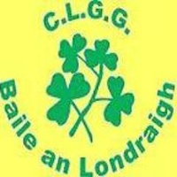 Ballylanders GAA logo