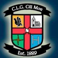 Kilmore GAA logo