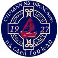 WarwickshireGAA logo