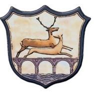 GeraldineO'Hanrahans logo