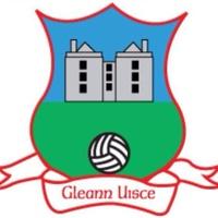 Glinsk GAA Club logo