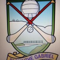 Gabriel Rangers GAA logo