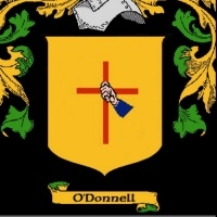 OdonnellsGAC logo