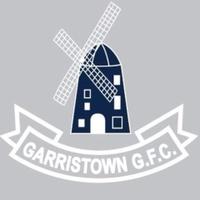 Garristown GFC logo