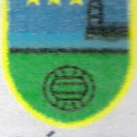 gaultiergaaclub logo