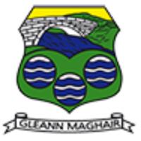 Glanmire GAA logo