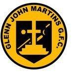 Glenn GAC logo