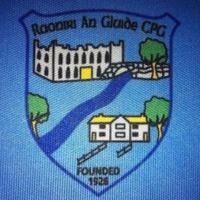 Glyde Rangers GFC logo
