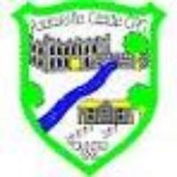 Glyde Rangers Ladies logo