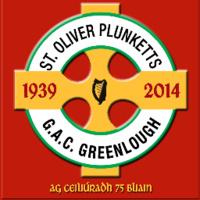 GreenloughGAC logo