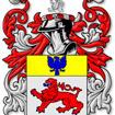 Harry Bolands GAA logo