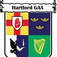 Hartford GAA logo