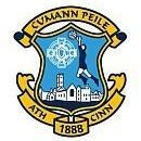 Headford GAA Club logo