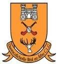 Drom Broadford GAA logo