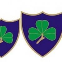 Hurling Club logo