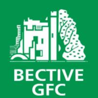 Bective GFC logo