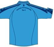 IT Tralee GAA Club logo