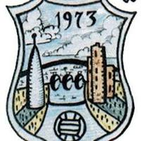 Ilen Rovers GAA logo