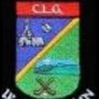 JK Brackens GAA Club logo