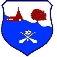 Kildorrery GAA Club logo