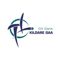 Kildare Ladies GAA logo