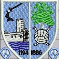 Kildysart GAA logo