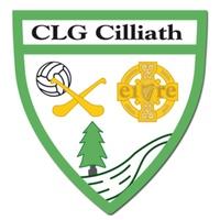 Killeagh GAA logo
