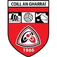 Killygarry GAA logo
