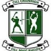 Kilmacow GAA logo